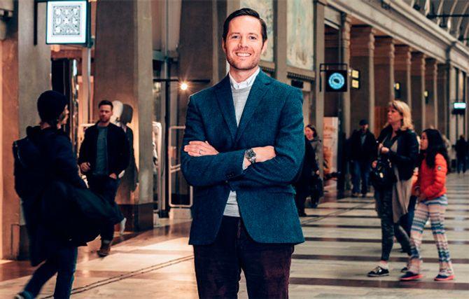 Jon Wimmercranzhåper at Bamboraog deres nye produkter kan bidra til økt vekst for norske virksomheter.