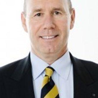 Tor W. Andreassen