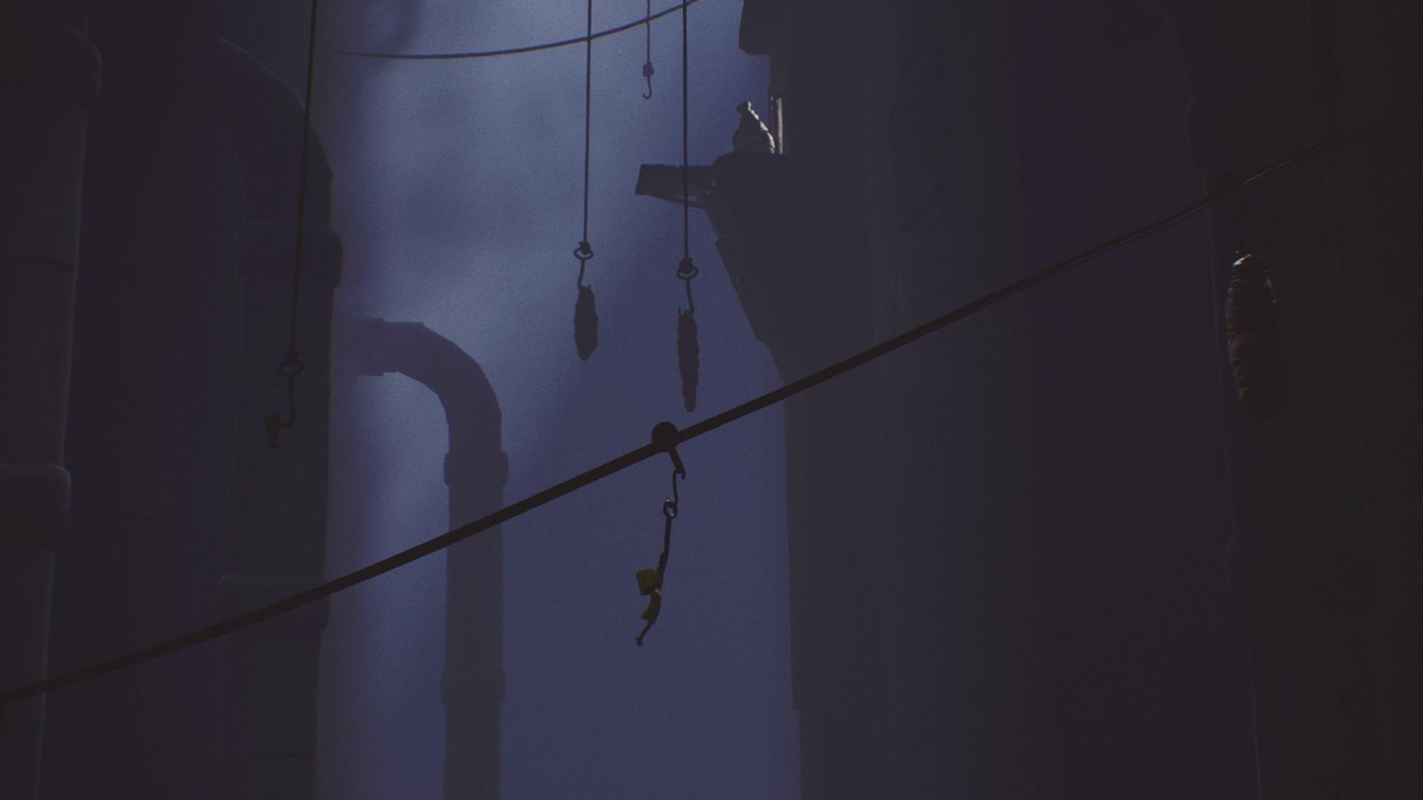 mørke sjeler 2 PvP matchmaking