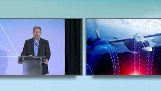 Glem selvkjørende biler, Uber avslører at de skal begynne med flyvende taxier
