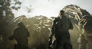 Resident Evil 7s neste historieutvidelse er utsatt