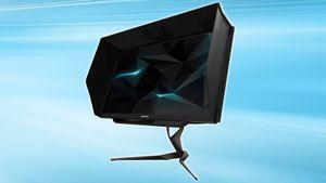 Acer_Predator_X27_b.300x169.jpg