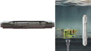 Denne norske sensoren skal hindre utblåsning fra subsea-brønner