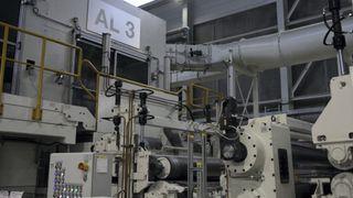 Her skal Hydro lage 200.000 tonn aluminium til biler