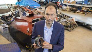 Turøy-ulykken: På disse punktene er havarikommisjonen og Airbus Helicopters fortsatt uenige