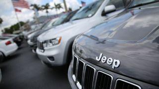 Mannen som hacket en Jeep advarer: – Alle biler lar seg hacke