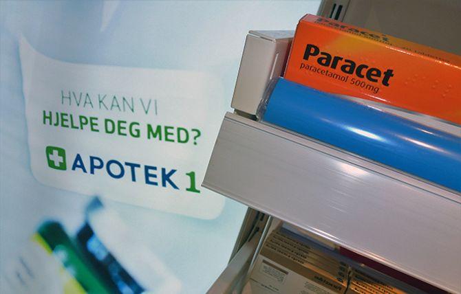 apotek-1-paracet-1