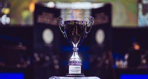 Disse League of Legends-lagene møtes i Telenorligaens finale