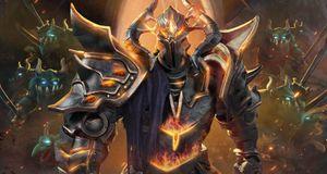Humble Bundle gir bort strategispillet Dungeons 2