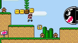 SuperMarioWorld_CED.300x169.jpg