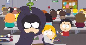 South Park: The Fractured But Whole har omsider fått ny slippdato