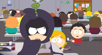 South Park: The Fractured But Whole har omsider fått ny slippdato