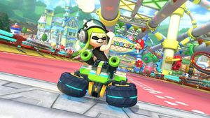 mario-kart-8-deluxe-patched-to-remove-of