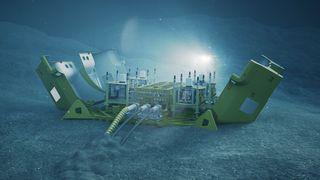 Dette er utfordringene for subsea-fremtiden