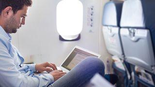 Det blir ikke noe av PC-forbudet på fly til USA likevel