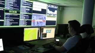 16. mai ble det full kriseberedskap i Evry etter datalekkasje. Rotårsaken kan påvirke alle norske selskaper