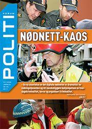 November2006.jpg