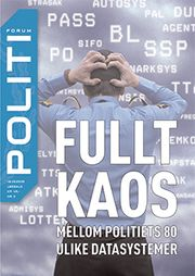 Februar2005.jpg