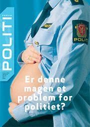 Januar2004.jpg