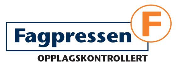 Fagpressen - logo opplagskontrollert.jpg