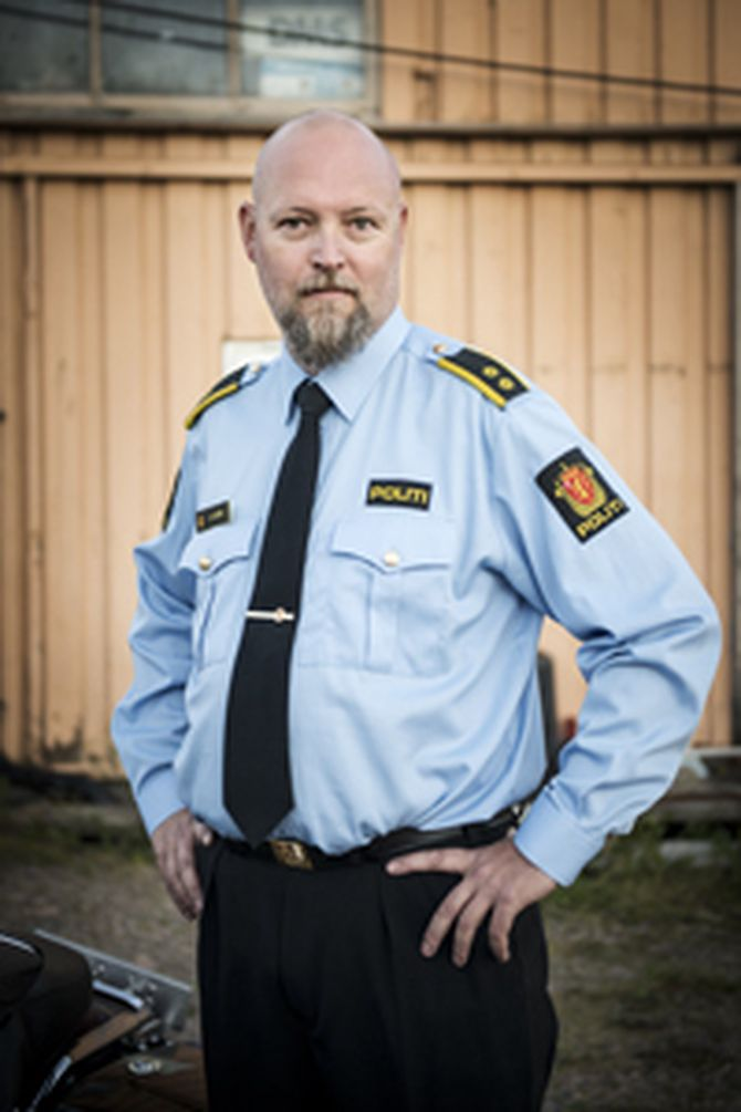 Iron Pigs (Foto John Terje Hansen) (4).jpg