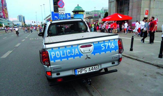 Polsk politiutstyr (2).jpg