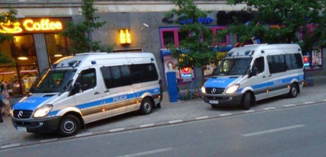 Polsk politiutstyr (3).jpg