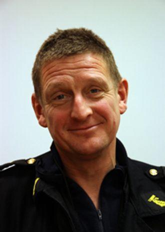 Sigvald Jensen.JPG