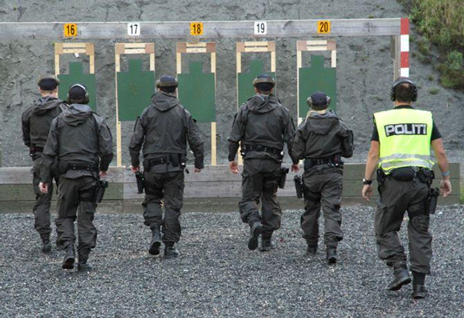 Skyteøvelse studenter (4).JPG