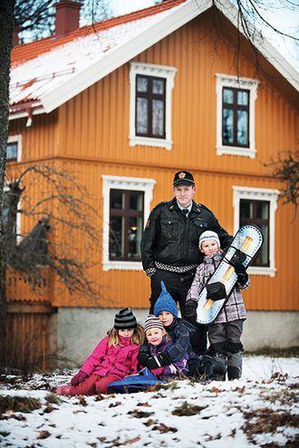 Per Henrik Semb (6).jpg