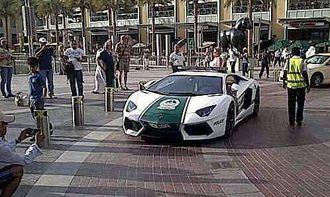 Dubai-pollitiets Lamborghini 3.jpg