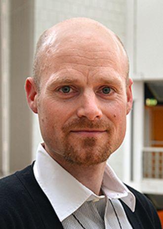 Gisle Pedersen.JPG