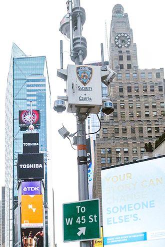 Videoovervåking NYPD 7.jpg