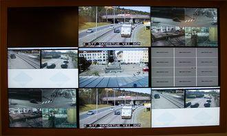 Videoovervåkning Oslo 2.jpg