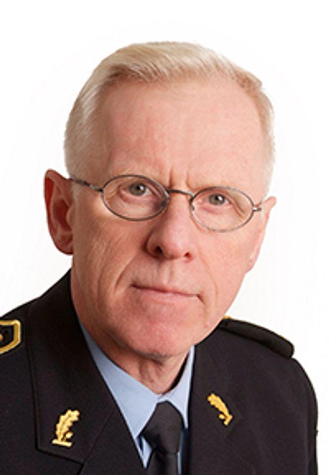 Ivar Husby.jpg