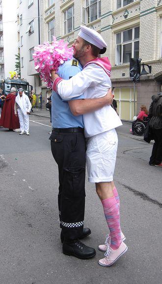 Homoparade 2012 (1).JPG