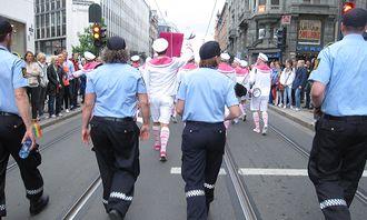 Homoparade 2012 (2).JPG