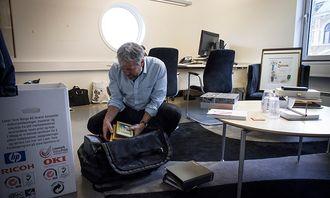 Arne pakker 3.jpg