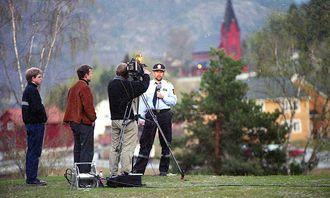 Arne som lensmann.jpg