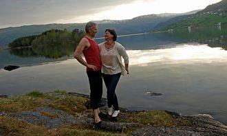Arne og Jane.JPG