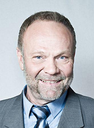 Nils Gunnar Lie.jpg