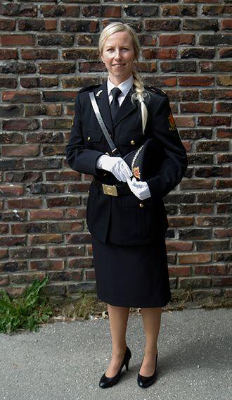 Turid Eline Nordal Kvisteth (Bodø).jpg