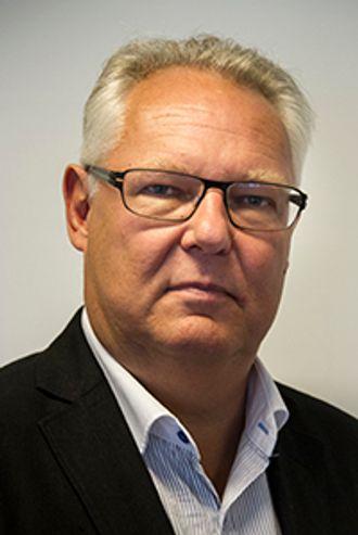 Lars Henrik Bøhler.jpg