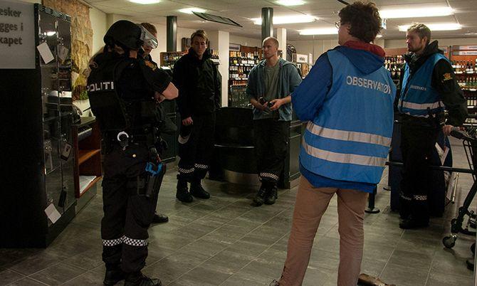 Øvelse Hammerfest (3).jpg
