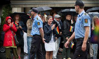 Utavskapet-homoparaden6.jpg