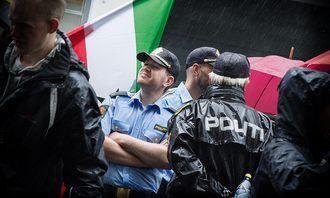 Utavskapet-homoparaden5.jpg