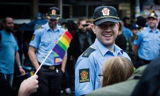 Utavskapet-homoparaden8.jpg