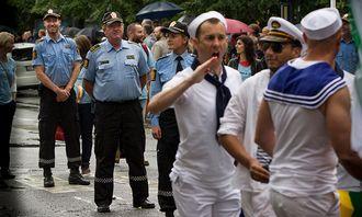 Utavskapet-homoparaden9.jpg