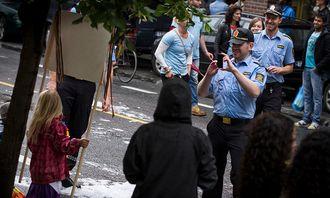 Utavskapet-homoparaden7.jpg