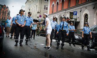 Utavskapet-homoparaden10.jpg